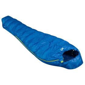 Millet Alpine LTK 600 Sleeping Bag sky diver